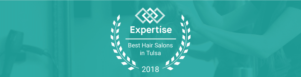 mather hair design salon | best salon in tulsa | top salon tulsa
