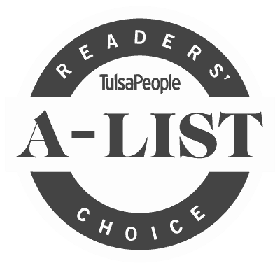 Readers Choice A-List